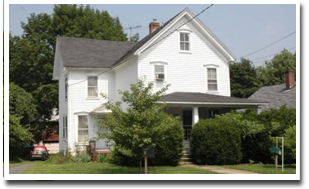 131 Main St, Readington Twp. MLS # 2912489